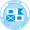 Society of Accresdited Marine Surveyors