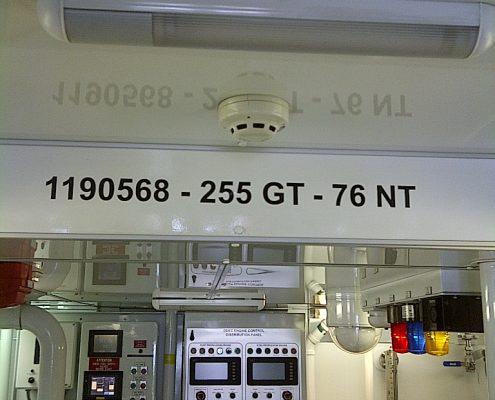 IMG-20120126-00328-495x400